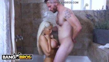 красивые голые девушки в контакте