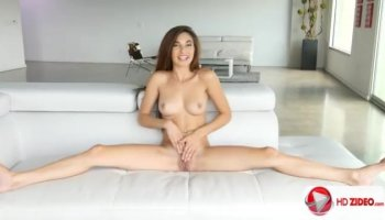 секс секс секс секс секс секс секс секс секс секс
