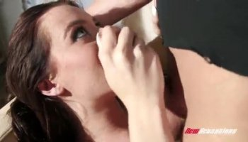 смотреть анальное порно онлайн бесплатно