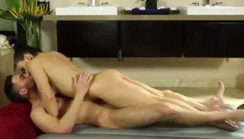 смотреть секс с большими сиськами