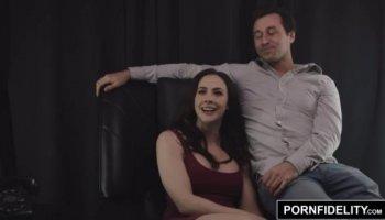 видео секс мужчины и женщины