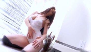 домашнее порно с женами