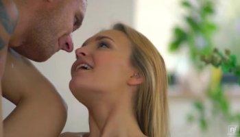 эротический массаж для женщин видео