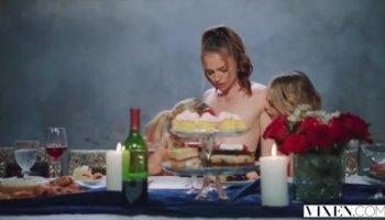 порно фото жирных баб