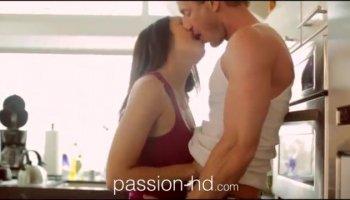 порно ролики с огромными членами