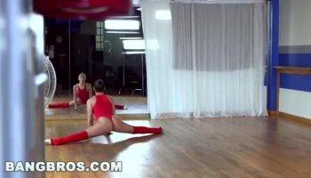 порно видео по русски
