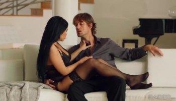 сцены из фильмов секс