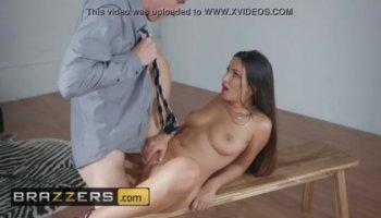 секс по веб камері