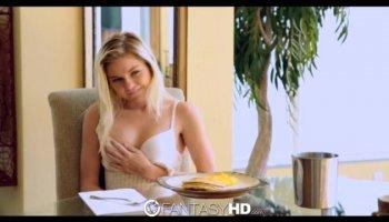 голые русские актрисы фото