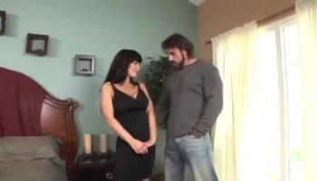 порно видео с худенькими