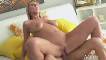 посмотреть порноролики онлайн бесплатно
