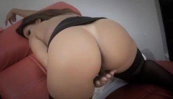 смотреть русское пикап порно