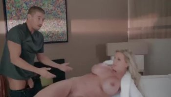 мама и сын русское порно