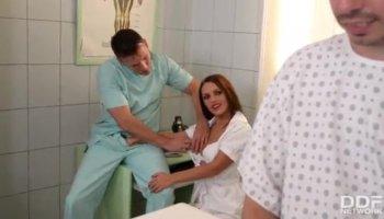 русское порно мобильная версия