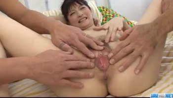 русское порно с двумя девушками