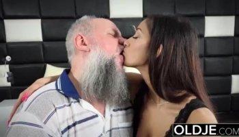 смотреть порно чужие жены